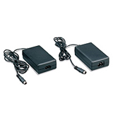 Desktop Power Supply (AC/DC Switching Adapter, 27W, Dual Outputs, A2 Series)