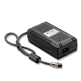 Desktop Power Supply( 60W, 4 Outputs, A4 Series )