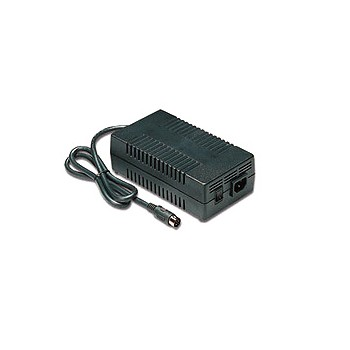 Switching Power Supply ( 150W, 2-5 Outputs, A5V2 Series )