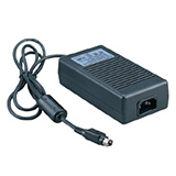 Energy Star Power Supply (AC DC Switching Adapter, 40-65W, A1V3 Series, CEC)