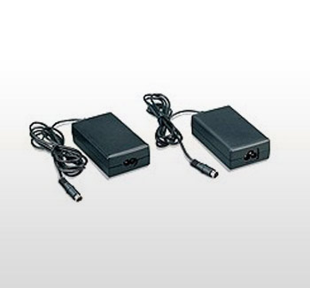 High Quality Multiple Outputs Desktop Power Supply